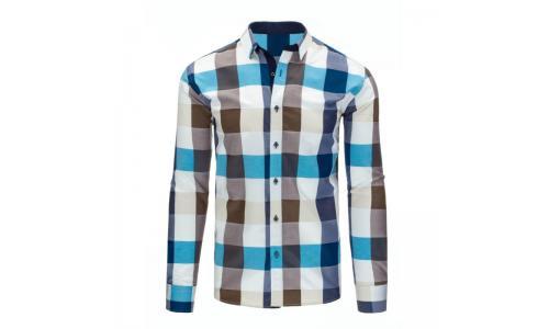 Jak vybrat pánskou košili   086ff30425