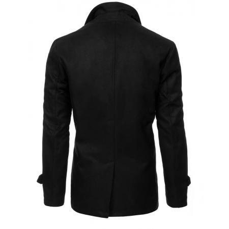 Pánské kabáty  3ab133db03b