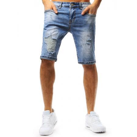 f225af1185bc Výpredaj pánskeho oblečenia - akcie a zľavy