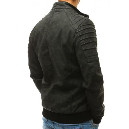 481312581b752 Výpredaj - pánske bundy v zľave a akciu | manSTYLE.sk