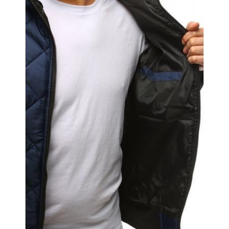 Stylové pánské oblečení  d31aacbcd7