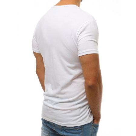 a4764ddd2f0c Pánska lacná tričká
