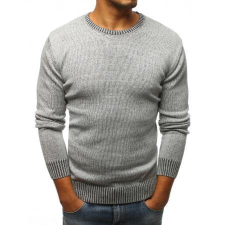 607b964b6d01 Elegantné pánske svetre