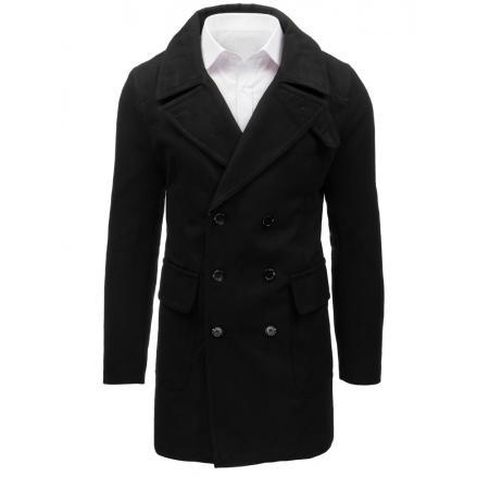 Stylové pánské oblečení  2b4b516e4d2