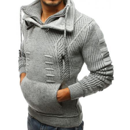 55f0eec62357 Moderné pánske svetre