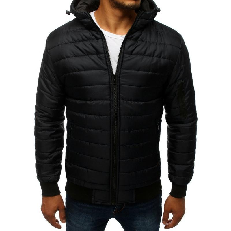 Férfi dzsekik és kabátok Legjobb Férfi dzsekik és kabátok