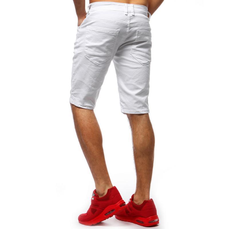 farmer nadrág rövid férfi manclo