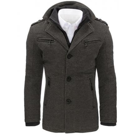 99ba5613a608 Stylové pánské oblečenie